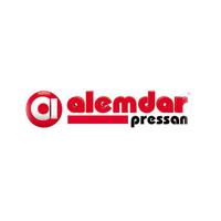 ALEMDAR PRESSAN